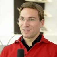 Dominik Füreder