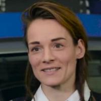 Jane Berndt