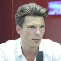 Florian Gschwandtner