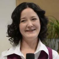 Katharina Nina Franken