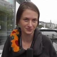 Petra Seliskar