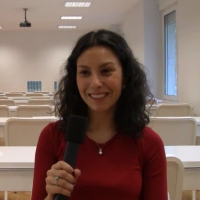 Cristina Casal Tomas