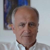 Karl Sevelda