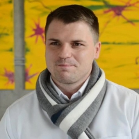 Marek Lapa