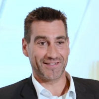Stephan Gerhager