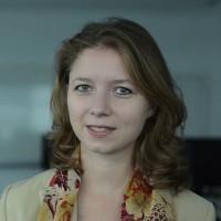 Sigrid Schefer-Wenzl