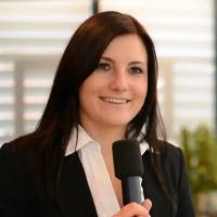 Anna Scheiber