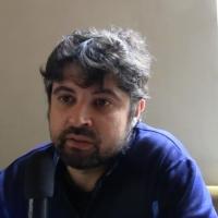 Eduardo Domingo