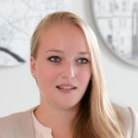 Katharina Groiss