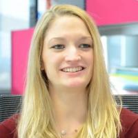Lisa Marie Steinbach