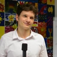 Mark Winderlich