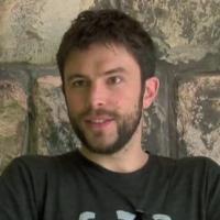Christoph Birkholz