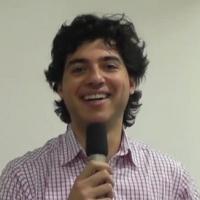 Leonardo Ricucci