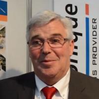 Alain Perreard