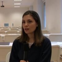 Claudia De Falco