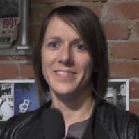 Nicole Trimmel