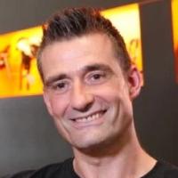 Christian Ingmann