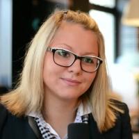 Natascha Heller