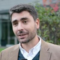 Juan Paterno