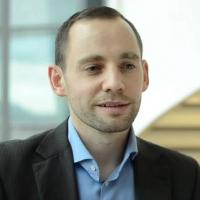 Markus Kukla