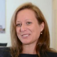 Janina Colmorgen