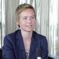 Linda Kirchberger
