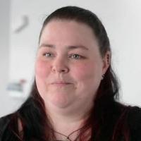 Dagmar Dressen