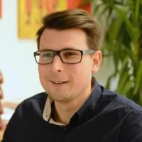 Alexander Schmid