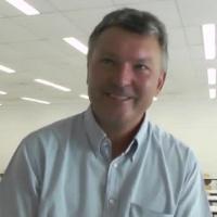 Edgar Weiss