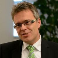 Volker Panreck