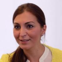 Anastasia Schad