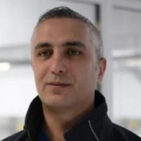 Ercan Genc