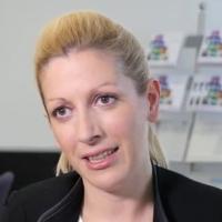 Elisabeth Wagerer