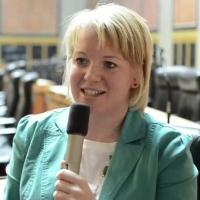 Bettina Rausch