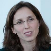 Julia Frankl