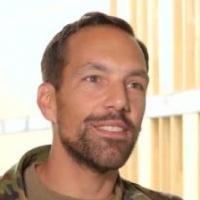 Pascal Stöckli