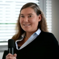 Sarah Börnemeier