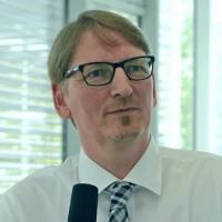Andreas Busche