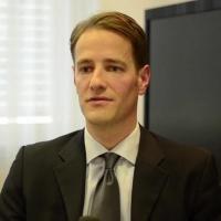 Niklas Weiler