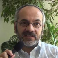 Manochehr Shahabi