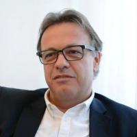 Martin Wunsch
