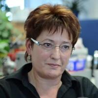 Eva Keil