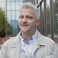 Georg Schuster