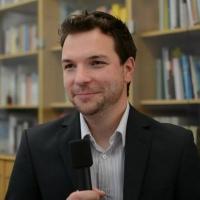 Daniel Gensbichler