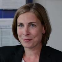 Martina Ziser
