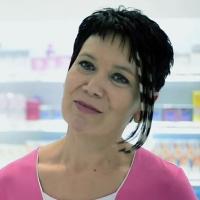 Birgit Bogner