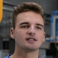 Lukas Hiesberger