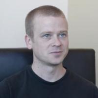 Sebastian Brannstrom