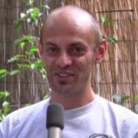 Lorenzo Rompato