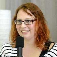 Andie Katschthaler